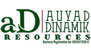 Auyad Dinamik Resources