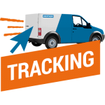 order-tracking-picto
